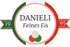 Danieli Feines Eis & La Gondola